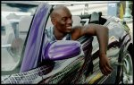 picture from 2 fast 2 furious