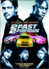 buy the dvd from 2 fast 2 furious at amazon.com