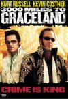 buy the dvd from 3000 miles to graceland at amazon.com