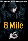 buy the dvd from 8 mile at amazon.com