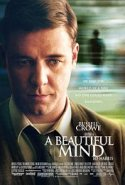 poster from a beautiful mind