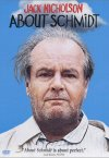 buy the dvd from about schmidt at amazon.com