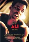 buy the dvd from ali at amazon.com