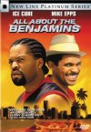 buy the dvd from all about the benjamins at amazon.com