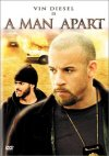 buy the dvd from a man apart at amazon.com