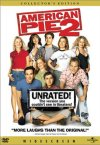 buy the dvd from american pie 2 at amazon.com