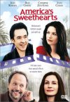 buy the dvd from america's sweethearts at amazon.com
