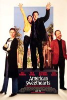 poster from america's sweethearts