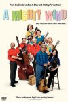 buy the dvd from a mighty wind at amazon.com