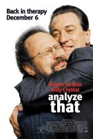 poster from analyze that
