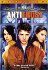 buy the dvd from antitrust at amazon.com