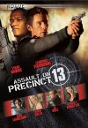 buy the dvd from assault on precinct 13 at amazon.com