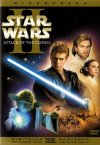 buy the dvd from star wars - episode ii: attack of the clones at amazon.com