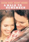 buy the dvd from a walk to remember at amazon.com