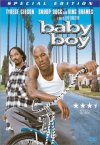 buy the dvd from baby boy at amazon.com