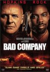buy the dvd from bad company at amazon.com