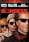 buy the dvd from bandits at amazon.com