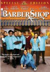 buy the dvd from barbershop at amazon.com