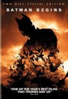 buy the dvd from batman begins at amazon.com