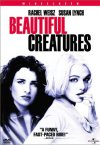 buy the dvd from beautiful creatures at amazon.com