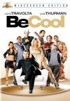 buy the dvd from be cool at amazon.com