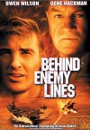 buy the dvd from behind enemy lines at amazon.com