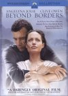 buy the dvd from beyond borders at amazon.com