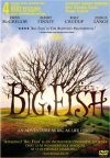 buy the dvd from big fish at amazon.com