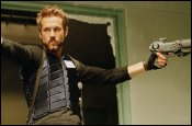 picture from blade: trinity