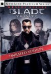buy dvd from blade: trinity at amazon.com