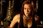 picture from bloodrayne