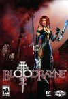 buy the game from bloodrayne at amazon.com