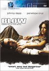 buy the dvd from blow at amazon.com
