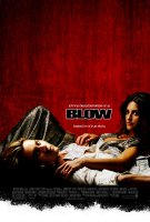 poster from blow