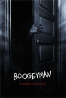 poster from boogeyman