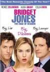 buy the dvd from bridget jones: the edge of reason at amazon.com