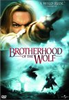 buy the dvd from brotherhood of the wolf at amazon.com