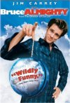 buy the dvd from bruce almighty at amazon.com