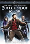buy the dvd from bulletproof monk at amazon.com