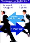 buy the dvd from catch me if you can at amazon.com