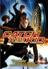 buy the dvd from catch that kid at amazon.com