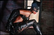 picture from catwoman
