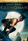 buy the dvd from catwoman at amazon.com