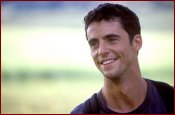 picture from chasing liberty