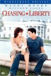 buy the dvd from chasing liberty at amazon.com