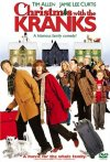 buy the dvd from christmas with the kranks at amazon.com