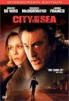 buy the dvd from city by the sea at amazon.com
