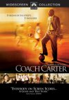 buy the soundtrack from coach carter at amazon.com