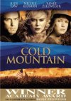 buy the dvd from cold mountain at amazon.com