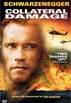 buy the dvd from collateral damage at amazon.com